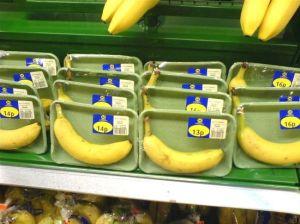 bad-packaging-design-individually-wrapped-bananas-photo